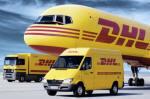 http://www.stroeer.de/uploads/pics/2011.06.03_DHL-Logistics.jpg