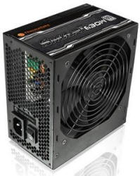 Thermaltake Smart 630W ATX 2.3 (SP-630PCWEU)