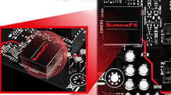 http://www.asus.com/Motherboards/B85PRO_GAMER/overview/websites/global/products/Dtrwyo6uHKZoKqxQ/img/audio-mb.png