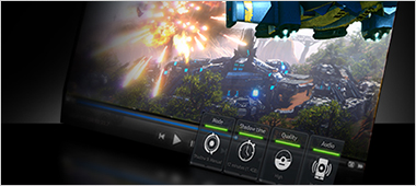 http://www.nvidia.de/content/product-detail-pages/geforce-gt-730/feature2-geforce-experience.jpg