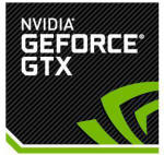 http://www.maximum-tech.net/wp-content/uploads/2012/04/nvidia-geforce-gtx-logo.jpg